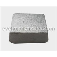Metallic magnesium Mg >=99.9% (300g)