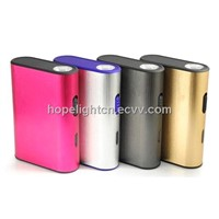 Mobile Portable Power Bank/Power Supply