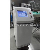 New Style Diode Laser 808nm Hks906 Hair Removal