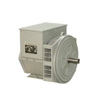 OEM generator JDG184 series(22.5kva-50kva)