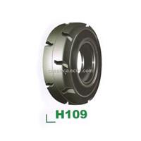 OTR Tyres 17.5-25 (H109)