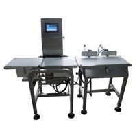 Online Weight Checking Machine CW-N320