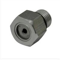 PC003-4A.High-pressure Release Valve for Auto Compressor
