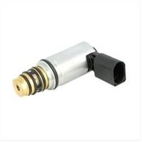 PC008-6.Auto A/C SANDEN PXE16 Compressor Electronic Control Valve