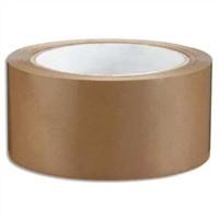 PTFE coated fiberglass fabric/fabric