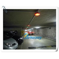 Parking Guidance System--Looking for Worldwide Partner