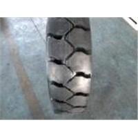 Pneu Tracteur Agricultural Tyre 18.4-30 18.4-34 18.4-38