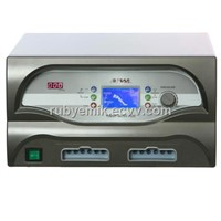 Ems Electronic Muscle Stimulator Purchasing Souring