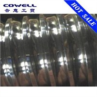 Precision ball screw ,ball screw and nut