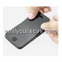 Privacy Screen Protector for i4, Ultra Thin and Durable, Comes in Clear or Anti-glare