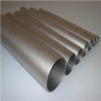 Quality Carbon Steel Welding Tube