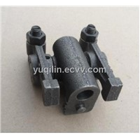 R175A Rocker Arm Assy - Diesel Engine Part
