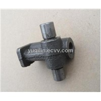 R175A Support Rocker Arm / Diesel Engine Part