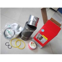 R175A Cylinder Liner, Pistion for Diesel Engine Parts