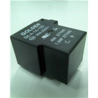 Relay / Electric Equipments of relays/ Auto Relay/ Appliances Relays