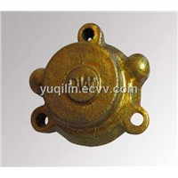 S1110 Engine Oil Pump (Turtle Model) Good Quality New Model,Diese Engine Parts