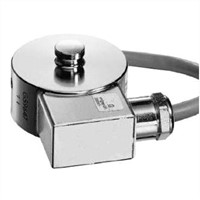 S- Beam Load Cell (50Kg~50t)