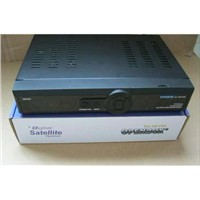 Satellite receiver dreambox Openbox S11 HD PVR