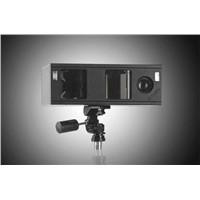 Shining3D-Camera M1