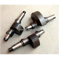 Single Cylinder Diesel Engine Balance Shaft