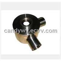 Casting Stainless Sanitary Pump / Case