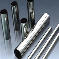 Stainless Steel Sanitary Tubing