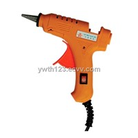 THG-166 Hot melting glue gun