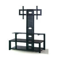 TV Stand TV Table with Nice Design and Good Quality Guarantee Measure 990 *410 *1240