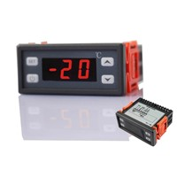 Temperature Controller RC-***E Series
