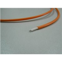 double insulated hookup wire Vfd double insulated shielded tray cable is part of allied wire & cable's extensive stock of electrical wire and cable we also stock alpha wire and belden wire and cable products.