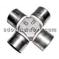 Universal Joint U Joint