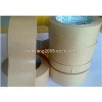 Water-Free Kraft Paper Tape
