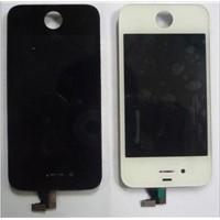 Wholesale Iphone 3G LCD Screen Display. Touchscreen Digitizer, Housing, Battery, Back Door
