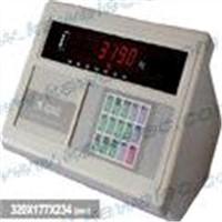 XK3190-A9+  Weighing Indicator D2008FA XK3190-A12+E XK3190-A27E QSB-SS-10klb,QSB-SS-20klb