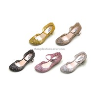 ZD601Flip flops,slippers,pvc slippers,lady's slippers,ladies slippers