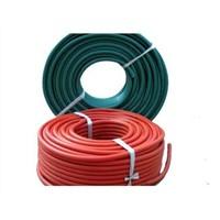 acetylene hose/welding hose/rubber hose