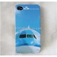 alcatel phone covers/i phone4 a phone