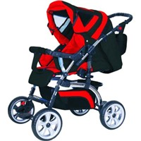 baby stroller baby pram and car seat Australia safety standard