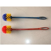 bristle cleaning brush, VC216E