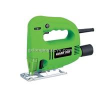 electric jig saw (GX-JS004) with ce gs emc