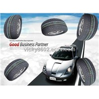 excellent tyres for car and truck