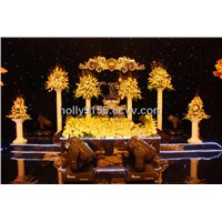 fabulous led star curtain