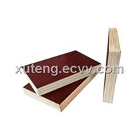 Film Faced Plywood,Concrete Formwork Plywood