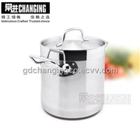 Heavy Duty Stock Pot