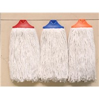 household cleaning cotton mop head, VA309-300