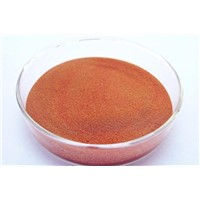 lubricant copper powder
