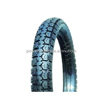 motorcycle tyres and inner tubes