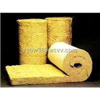 pass AS/NZS 4859.1 test rock wool felt