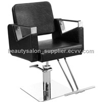 salon equipment professional salon styling chair M209