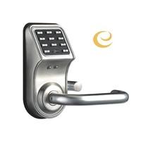 security password door digital locks